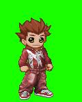 ryan967's avatar