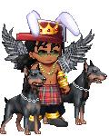tyrone12-----------------'s avatar