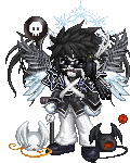 Doc Skullkeeper