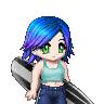 JonnieR's avatar