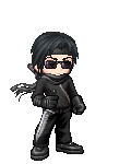Fearunit1's avatar