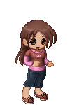 MODLA345's avatar