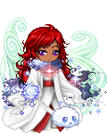 Keyake Tsukashi's avatar