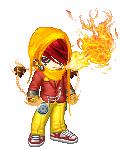 AlainOfJay's avatar