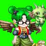 peachyrandomness's avatar