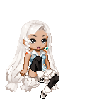 tracie_ahmed_wolf's avatar