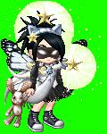 cutiee_x's avatar