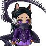 Zero_Bloody_Rose's avatar