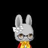 TonoRadish's avatar