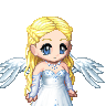 Angel of Time`'s avatar