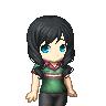 Mariel Joan's avatar