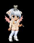 !xThingy!x's avatar