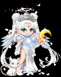 Lovely Samsoon's avatar