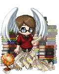 Wing-d's avatar