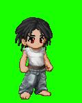 werewol's avatar