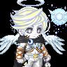 Ruric's avatar