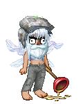 A Peniss Headaches's avatar