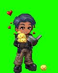 J Man 038's avatar