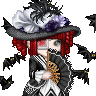 Little Miss Momo's avatar