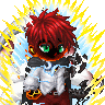 Gaara sandemon's avatar