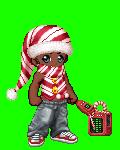 konliving's avatar