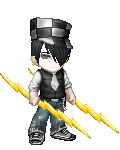 TheM0053's avatar