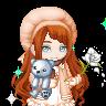 iMissluckygirl's avatar