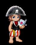 ThatMarcus's avatar