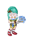 PurdyCrazy's avatar