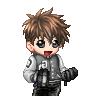 Davidman4's avatar