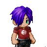 ADHD SuperHero's avatar