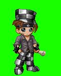 Homeboyzmike's avatar