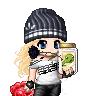 Linuh's avatar