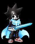 jake5846's avatar