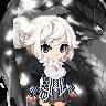maple_apple's avatar