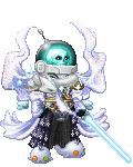 SteveO G.'s avatar