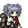 Midnight_Bat_Nana's avatar