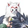 iEvita's avatar