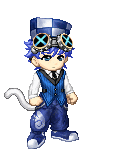 XxweritoxX's avatar