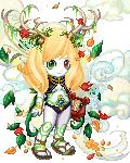 Epic_Symphony's avatar