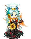Meditta's avatar