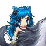 shy Ryoko's avatar