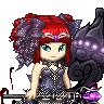 Bleeding Your Tears's avatar