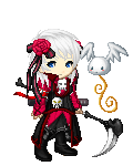Zara10894's avatar