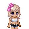 xXx_fluffypuppy_xXx's avatar