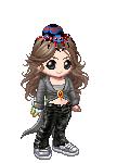 Amanda Nocturne's avatar