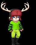 KinnikuCarl's avatar