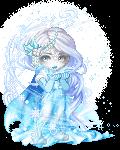 Leanna Frost's avatar