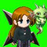 AtemaxKaiba's avatar