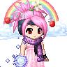 Ukera's avatar
